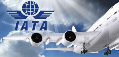 کاهش سودآوری شرکتهای هواپیمایی جهان در سال 2018