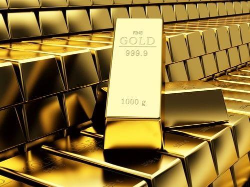 وضعیت داراییهای طلا در دوران رکود اقتصادی/ برخورد بانکهای مرکزی با طلا چگونه است؟