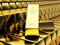 سفیر ایران: خبر انتقال طلا از ونزوئلا به ایران دروغ است