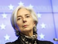 چالشهای اقتصادهای نوظهور محور اجلاس صندوق پول