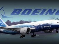 خرید هزار هواپیمای بویینگ توسط چین