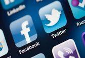 توییتر حساب نماینده رژیم صهیونیستی را مسدود کرد