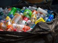 لزوم استفاده از اپلیکیشنهای جمعآوری زباله
