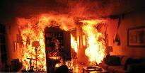 انفجار یک منزل مسکونی ۲کشته بر جای گذاشت