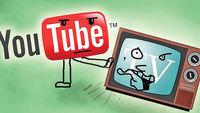 ویدئوهای آنلاین محبوبتر از تبلیغات تلویزیونی