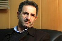 آمار مستندی از خط فقر در ایران وجود ندارد