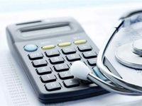 سازمان مالیاتی با ۴۶هزار پزشک متخلف چه برخوردی میکند؟