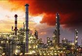 کمبود سرمایه، سد پالایشگاه سازی ایران در کشورهای دیگر
