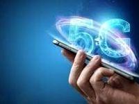 درآمدزایی شبکه ۵G از ۷میلیارد دلار عبور میکند