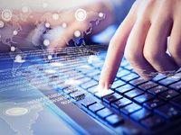 کسب و کارهای اینترنتی کد کارگاهی دریافت میکنند