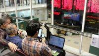 امسال چند سهامدار جدید وارد بورس شدند؟