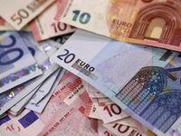 اجرایی شدن بسته جدید ارزی دولت/ دلار در سامانه نیما با چه قیمتی معامله شد؟