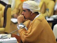عمان: نفت ۸۰دلاری را فراموش کنید