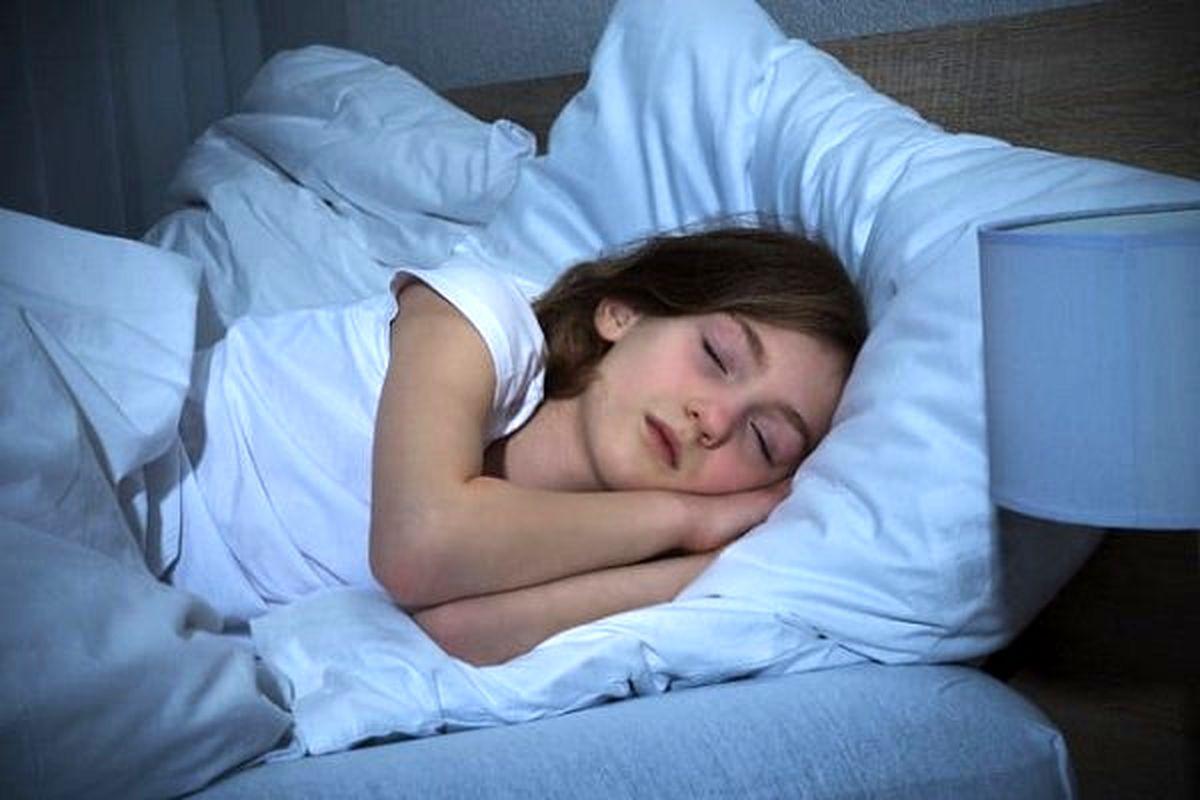 تاثیر آپنه خواب در کودکان بر فشارخون و سلامت قلب