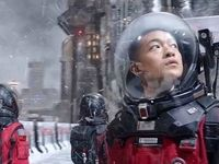 رکورد فروش ماهانه تاریخ سینما شکست