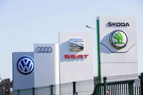 بزرگترین تولیدکنندگان خودرو جهان کدام هستند؟/ فروش 30میلیون دستگاه خودرو توسط 3خودروساز برتر جهان
