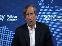 توصیه به ترامپ: در مورد ایران به عربستان و اسرائیل گوش نده