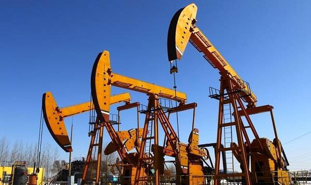 قیمت نفت بازهم هراسناک از تولید آمریکا/چشم امید به افزایش تقاضا در 2020