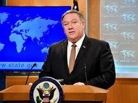 خواسته یکسان آمریکا از ایران و عربستان در مسائل هستهای