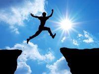 چطور در خودمان اعتماد به نفس ایجاد کنیم؟