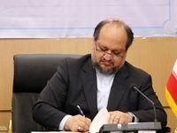 دستور روحانی برای آغاز نوبت دوم توزیع بستههای حمایتی/ بررسی دستمزد کارگران در شورای عالی کار