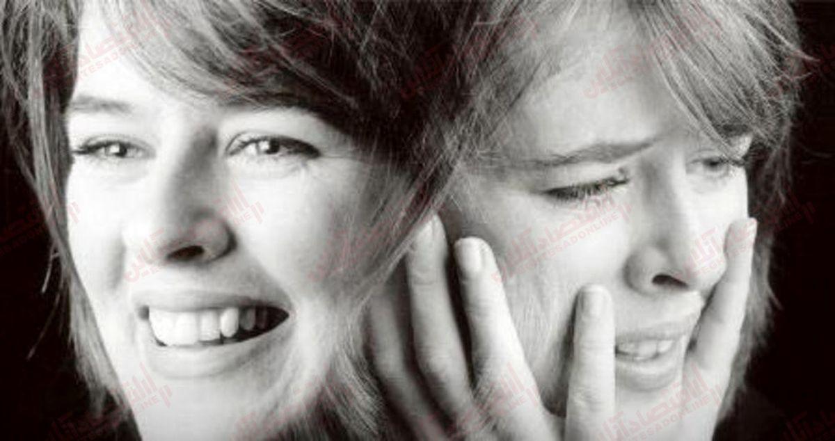 تفاوت علائم اختلال دوقطبی در کودکان و نوجوانان با علائم اختلال دوقطبی در بزرگسالان چیست؟