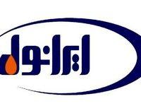 ایرانول در بین شرکتهای برتر بورس قرار گرفت