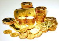 راهاندازی نماد معاملاتی اختیار معامله در زیر گروه هم ماه سررسید تیر ۹۷