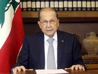 مهلت یک هفتهای لبنان به عربستان برای آزادی حریری