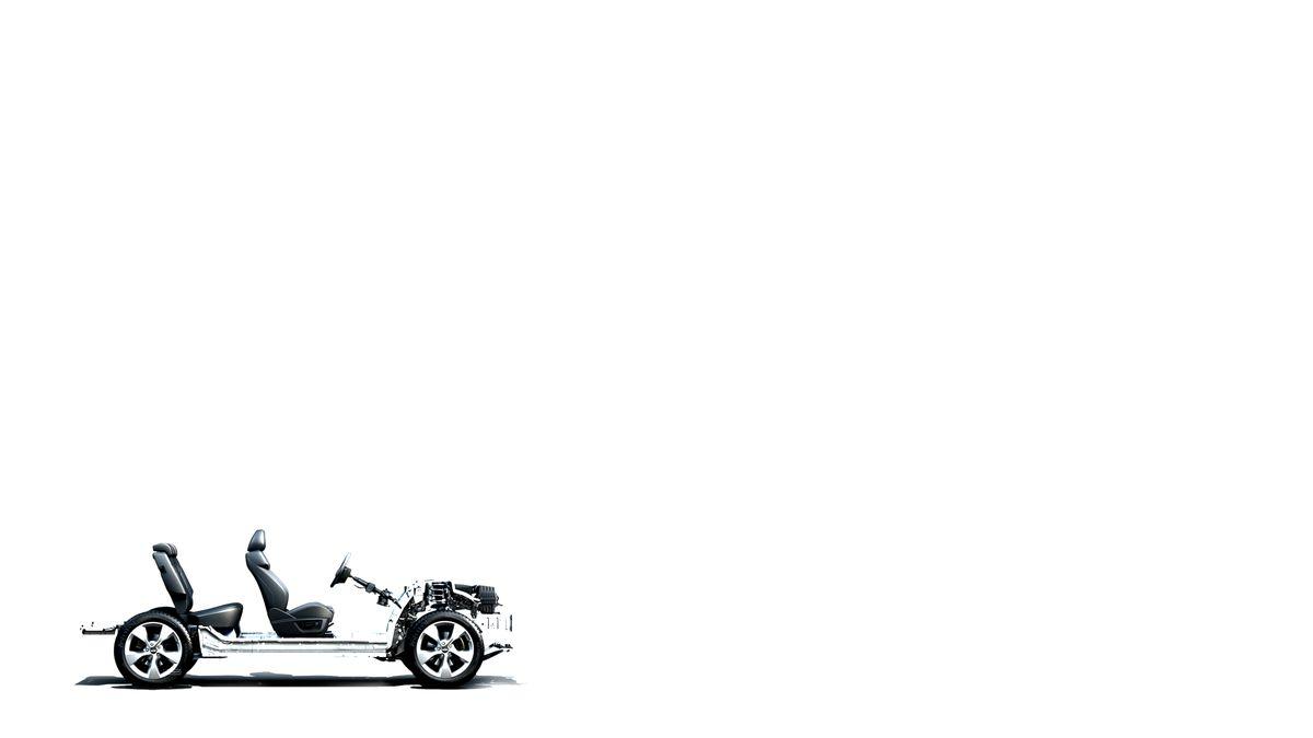 محصولات مدیران خودرو با استانداردهای جهانی مورد آزمایش قرار گرفت