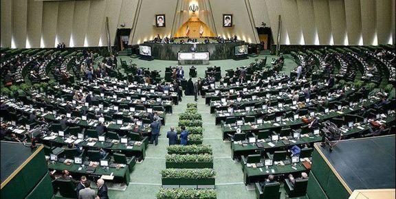سوال از «ظریف» در دستور کار نمایندگان مجلس