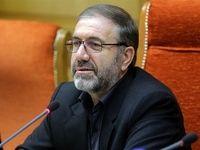 درخواست ایران از پاکستان برای آزادسازی ۳گروگان در بند