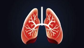 عوارض تنفس نادرست را بدانید
