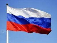 مذاکرات روسیه با ایران برای توسعه میدانهای نفتی