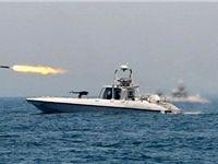 پنتاگون: افزایش توان نیروی دریایی ایران پس از ۲۰۲۰