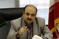 سقف ضمانت تسهیلات زنان سرپرست خانوار تعیین شد