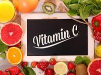 ویتامین C و ۶دلیل برای مصرف منظم آن