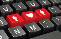 نتایج مهم تحقیقات جدید درباره همسریابی در اینترنت