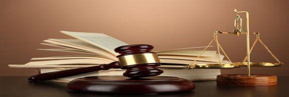 مراجعه به وکیل قبل از هراقدام حقوقی ، راهکاری جهت کاهش عواقب بیاطلاعی از قانون