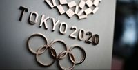 سادهسازی چقدر هزینههای توکیو را برای المپیک کاهش میدهد؟