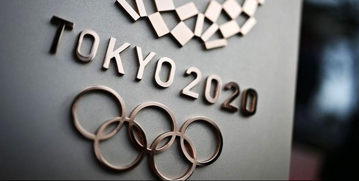 احتمال برگزاری المپیک توکیو بدون حضور تماشاگران وجود دارد