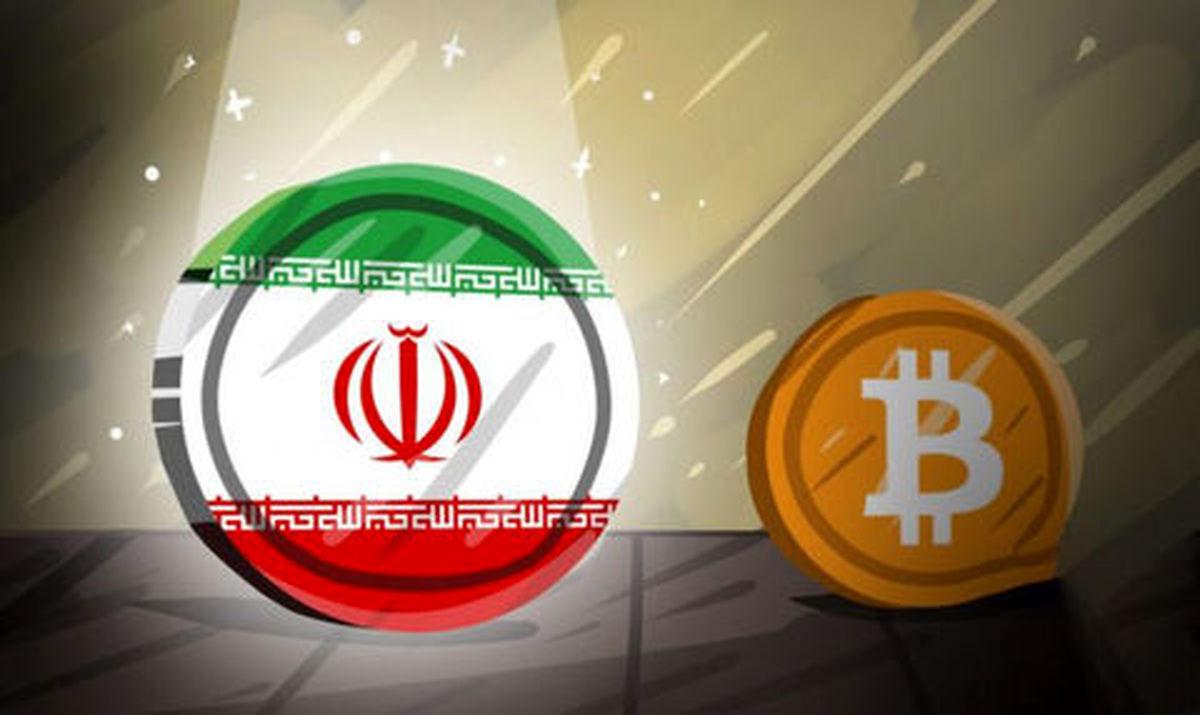 ایران هم وارد دنیای ارز مجازی میشود؟