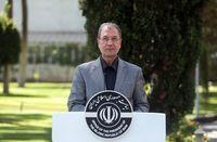 تمدید تحریم تسلیحاتی ایران پیامدهای وخیمی فراتر از برجام خواهد داشت/ این پیام را به آمریکا و بقیه انتقال دادیم
