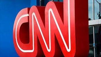 راههای کسب درآمد غول رسانهای آمریکا