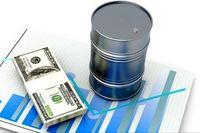 بازگشت نفت آمریکا به زیر ۴۰دلار