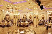 برپایی جشن عروسی، سه تالاردار  را راهی زندان کرد