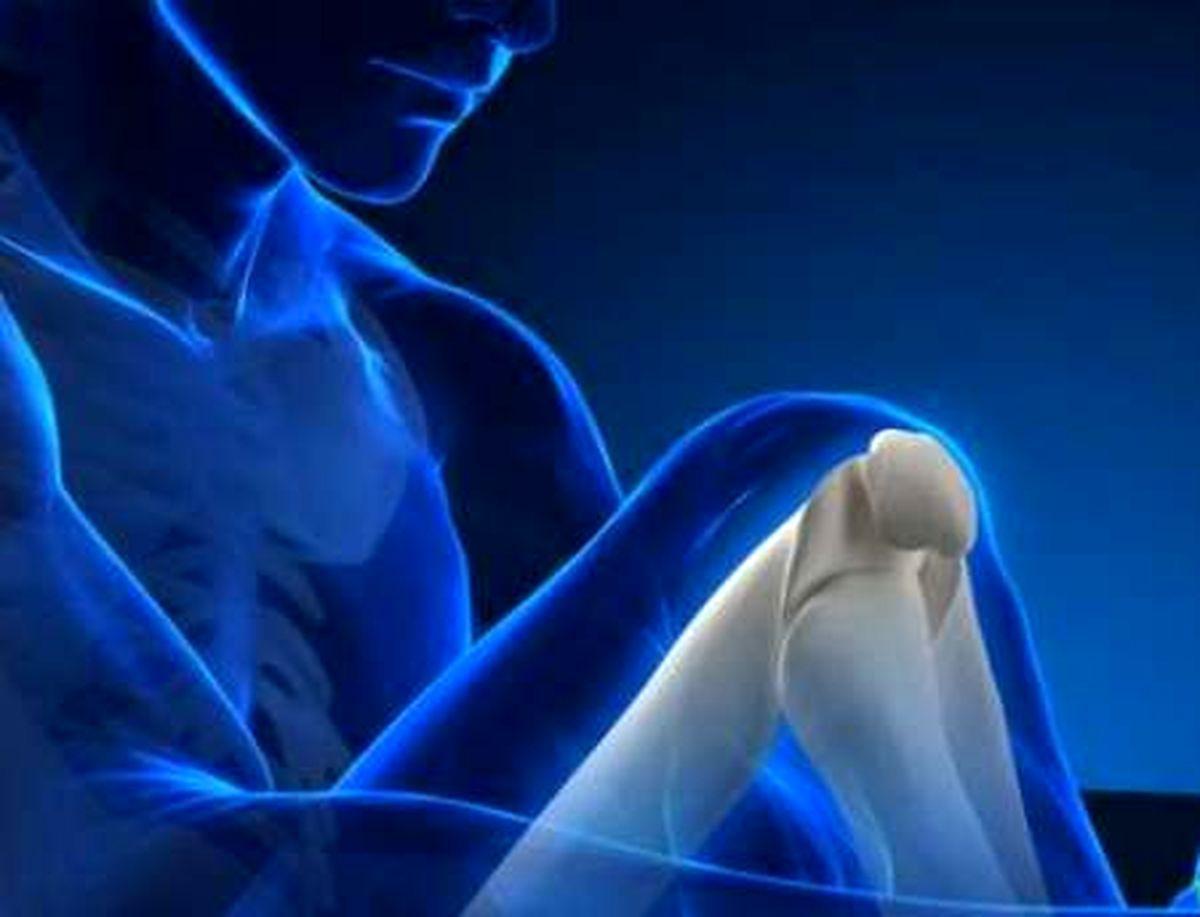عوارض کمبود کلسیم برای بدن