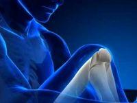 سن مناسب برای سنجش پوکی استخوان