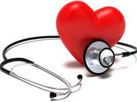 لختگی عروق تنها نشانه بیماری قلبی عروقی نیست