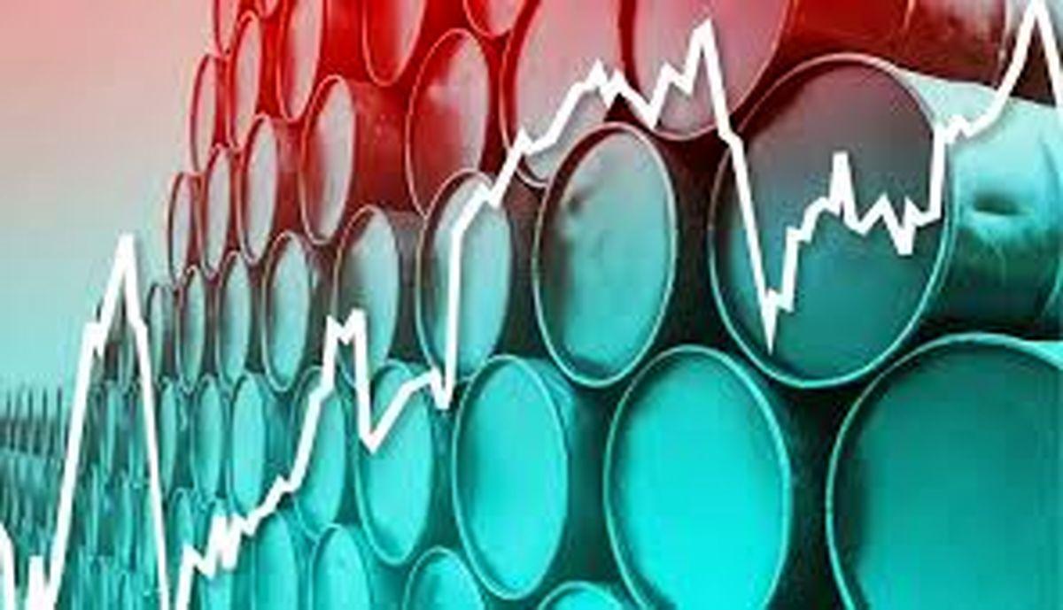 پرش سهدلاری نفت تا سقف ماهانه/ چراغ سبز تقاضای نفت روشن شد